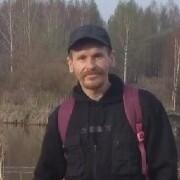 Александр, 39, г.Ревда
