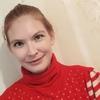 Юля, 27, г.Таганрог