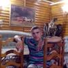 Вадим, 26, г.Арсеньев