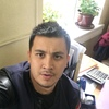 Ulugbek, 28, г.Бишкек
