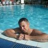 Евгений Викторович, 33, г.Сургут