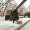 Артём Микаелян, 36, г.Иваново