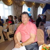 Гоша81, 50, г.Югорск
