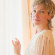 Татьяна, 44, г.Стерлитамак