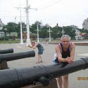 alexei, 52, г.Яранск