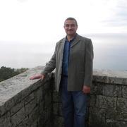 Виктор, 62, г.Мостовской