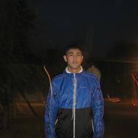 Эльдар, 33 года, Телец, Усть-Каменогорск