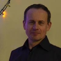 Анатолий, 53 года, Весы, Москва