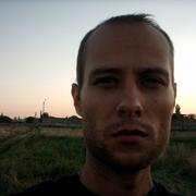Александр 37 лет (Козерог) Весёлое