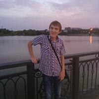 Артем, 29 лет, Козерог, Донецк