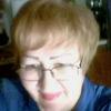 Екатерина, 20, г.Воскресенск