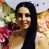 Татьяна, 49, г.Гродно