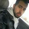 Аммар, 27, г.Амман