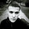 Romka, 19, г.Здолбунов