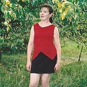 Ольга, 49, г.Меленки