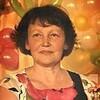 Надежда, 64, г.Москва