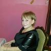 Светлана, 49, г.Новочеркасск