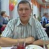 Дмитрий, 45, г.Краснокамск