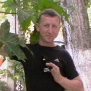 Alexandr 50 лет (Дева) Конаково