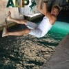 Андрей #ALP82, 31, г.Севастополь