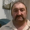 Юри, 52, г.Каушаны
