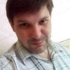 Евгений, 36, г.Ковров
