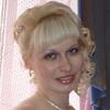 Наташа, 33, г.Златоуст