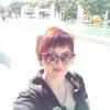 Елена, 41, г.Одесса