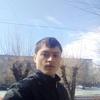 Владимир, 24, г.Оренбург