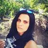 Юлия, 32, г.Красный Луч