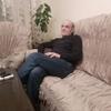 Смбат, 59, г.Ереван