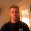 игорь, 52, г.Семей