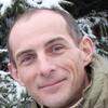 Александр Леонов, 43, г.Тула