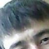 ринат, 32, г.Семей