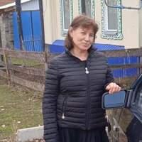 Светлана, 48 лет, Рак, Екатеринбург