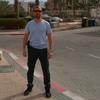 Dmitriy, 40, г.Тель-Авив-Яффа