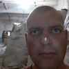Вадик Ткач, 36, Кам'янське