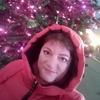 Ирина, 43, г.Солнечнодольск