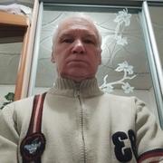 Иван 60 Днепр