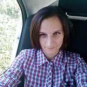 Настя Романова, 25, г.Абакан