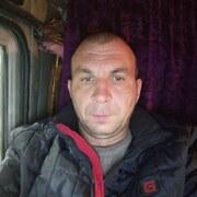 Сергей, 42, г.Умань