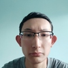 Alisher, 22, г.Талгар