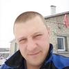 Андрей, 33, г.Новая Усмань