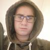 Влад, 18, г.Волковыск