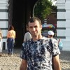 николай, 40, г.Гомель