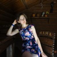 Анна, 32 года, Рыбы, Тверь