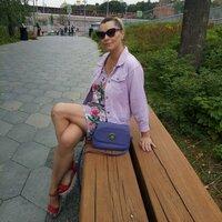 Елена, 46 лет, Стрелец, Москва