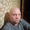 bill, 30, г.Минск