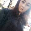 Екатерина, 20, г.Ахтырский