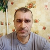 Александр Максимов, 47, г.Макеевка